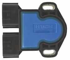 Hitachi TPS0006 Throttle Position Sensor for Infiniti QX4 Nissan Frontier Xterra
