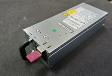 HP DL380 G5 PSU HP 403781-001 1000 W Fit DL385 G2 ML370 G5 ML350 G5