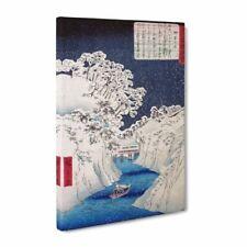 Canvas Landscape Asian Art Prints