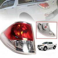 LH Left Tail Light Rear Lamp For Mazda BT50 BT-50 Pro Pickup 2012-2014