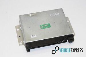 SUBARU LEGACY ABS Control Unit 27526AE050 / 968-0182