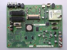 MAINBOARD M023 3139 123 64421V4 3139 123 64431V4 FOR PHILIPS 32PFL3904H.12