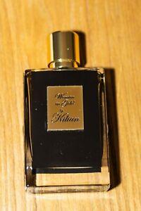 Neuf ! Women in gold by Kilian Eau de parfum 50ml