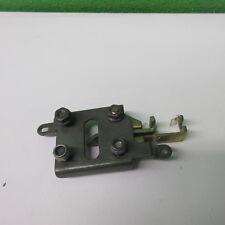 Sitzbankverriegelung Yamaha YZF R1 RN01 RN04