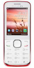 O2 Less than 2.0MP Mobile Phones
