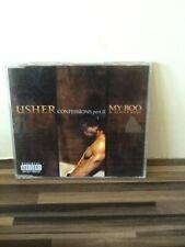 Import Single Music CDs Alicia Keys for sale | eBay