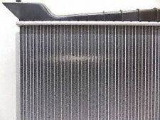 2609 RADIATOR FIT FORD LINCOLN EXPEDITION NAVIGATOR 4.6L 5.4L V8 8CYL