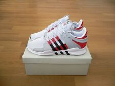 "OVERKILL X ADIDAS EQT SUPPORT ADV ""COAT OF ARMS"" EUR 45 1/3 US 11 UK 10,5"