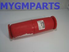 WORKHORSE MOTORHOME CHASISS FRONT AIR BAG SPRING NEW OEM  15631881