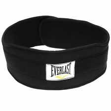 Everlast Weightlifting Belt Adult Unisex