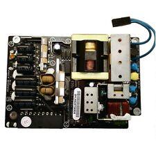 "Original APPLE iMac 20"" A1224 2007 2008 180W Power Supply 661-4670 ADP-170AF"