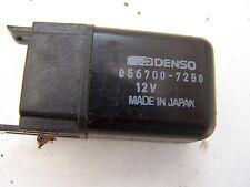 Honda CR-V Relay 056700-7250 (1997-2001)