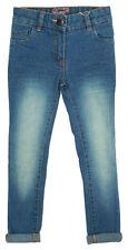 Jeans pour fille de 7 à 8 ans