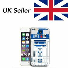 iPhone 6/6s Disney's Star Wars Themed Phone Cases