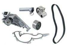 For Toyota Tundra 4.7 2UZFE 00-05 Timing Belt Hydraulic Tensioner Water Pump Kit