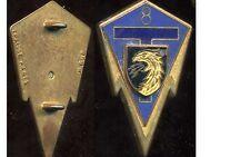 8e régiment de transmissions ( FRAISSE H 698  )   (175)