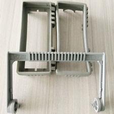HP/Agilent Kit Bumper 34401A 33120A 53132A 33250A 53181A 33220A 53131A 34970A