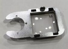 NOS Paillard Bolex 16mm Movie Camera Part # BCE-3322 J 5.5mm Valce Fied Adapter