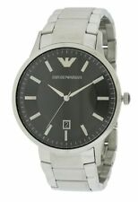 Men's Emporio Armani Sportivo Quartz (Battery) Adult Watches
