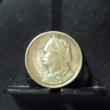 CIRCULATED 1976 50 LEPTA GREEK COIN (112317)1