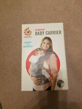 Ergobaby Original 3 Position Baby to Toddler Carrier Starburst New in Box