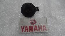 Yamaha FZR 600 R 4MH Clacson Tromba clacson #R5390