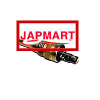 MITSUBISHI/FUSO CANTER FE83D 4.5T 03/08 -03/11 WATER TEMPERATURE SWITCH 5060JMV3