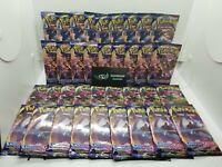 POKEMON TCG Sword & Shield Base 36 FACTORY SEALED BOOSTER PACKS BOX W/9 Art Sets