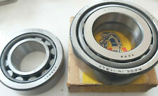 Radlager NTN 4T-CRI-0676     Hub bearing