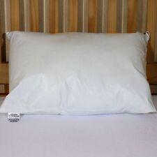 Waterproof  and Wipe Clean Pillow