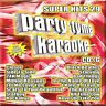 Various Artists - Party Tyme Karaoke: Super Hits, Vol. 29 [New CD]