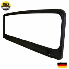 Windshield Frame, front Jeep CJ 69-75 J0987996