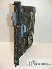 Bosch CPU 064981-303401 / 069173-101401 / 062860-105401