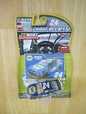 Chase Elliott #24 NAPA Auto Parts NASCAR AUTHENTICS 2017 Wave 2 New In Package!