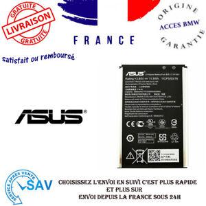 Originale Batterie Genuine Battery Asus C11P1501 Zenfone 2 Laser ZE550KL