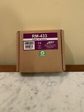 RTI RM-433 RF Receiver - New In Box / FREE SHIPPING