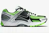 Nike Zoom Vomero 5 SE SP Green Black Trainers Shoes Gym Running | Size UK 7