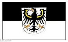 OSTPREUSSEN FLAG 5FT X 3FT (Germany)