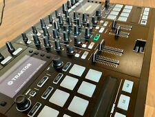 ✅ TRAKTOR KONTROL S5 - 🎧 DJ CONTROLLER 🎧 VERY GOOD CONDITION 🎧