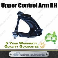 Front Right Upper Control Arm Fit For Mazda B2500/Bravo/Fighter UN 4WD 1998-2006