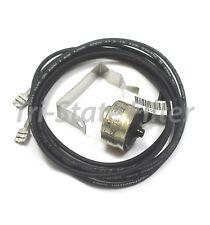 York Coleman Luxaire Heat Pump Defrost Sensor 025-37481-000 L255-40F 37TJ31