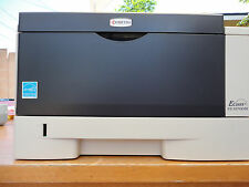 Kyocera Mita FS-1370DN Workgroup Laser Printer