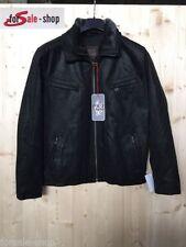 Markenlose Herrenjacken & -mäntel-Jacken in Größe 50