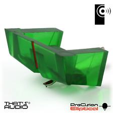 Precision elíptico Stylus EPS270E Para Technics > Haga clic para la compatibilidad