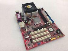 Schede madri DDR2 SDRAM Acer per prodotti informatici