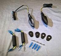 """YAMAHA"""" INDICADOR LED Kit"""""""
