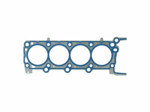 Head Gasket For Expedition Explorer Sport Trac F150 F250 Super Duty F350 XH28H9