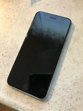 Apple iPhone 6s - 128GB - Silver (Verizon) A1688 (CDMA + GSM)