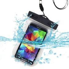 Fundas y carcasas brazalete para teléfonos móviles y PDAs Apple