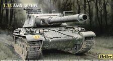 Heller 1/35 AMX 30/105 # 81137